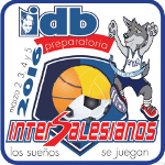 Intersalesianos 2016